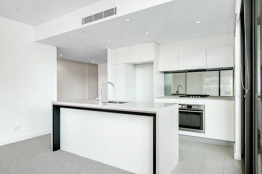 1/2 Northcote Street, Mortlake NSW 2137, Image 2