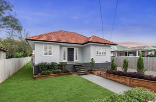 Picture of 11 Connolly Street, Kedron QLD 4031