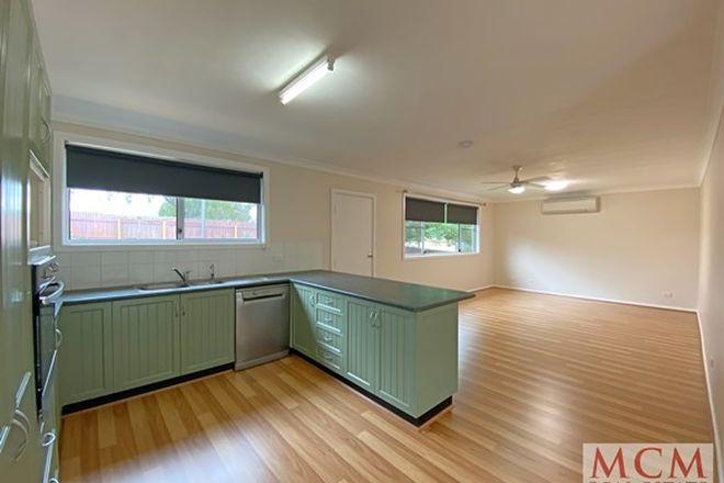 Picture of 41 Punyarra Street, WERRIS CREEK NSW 2341