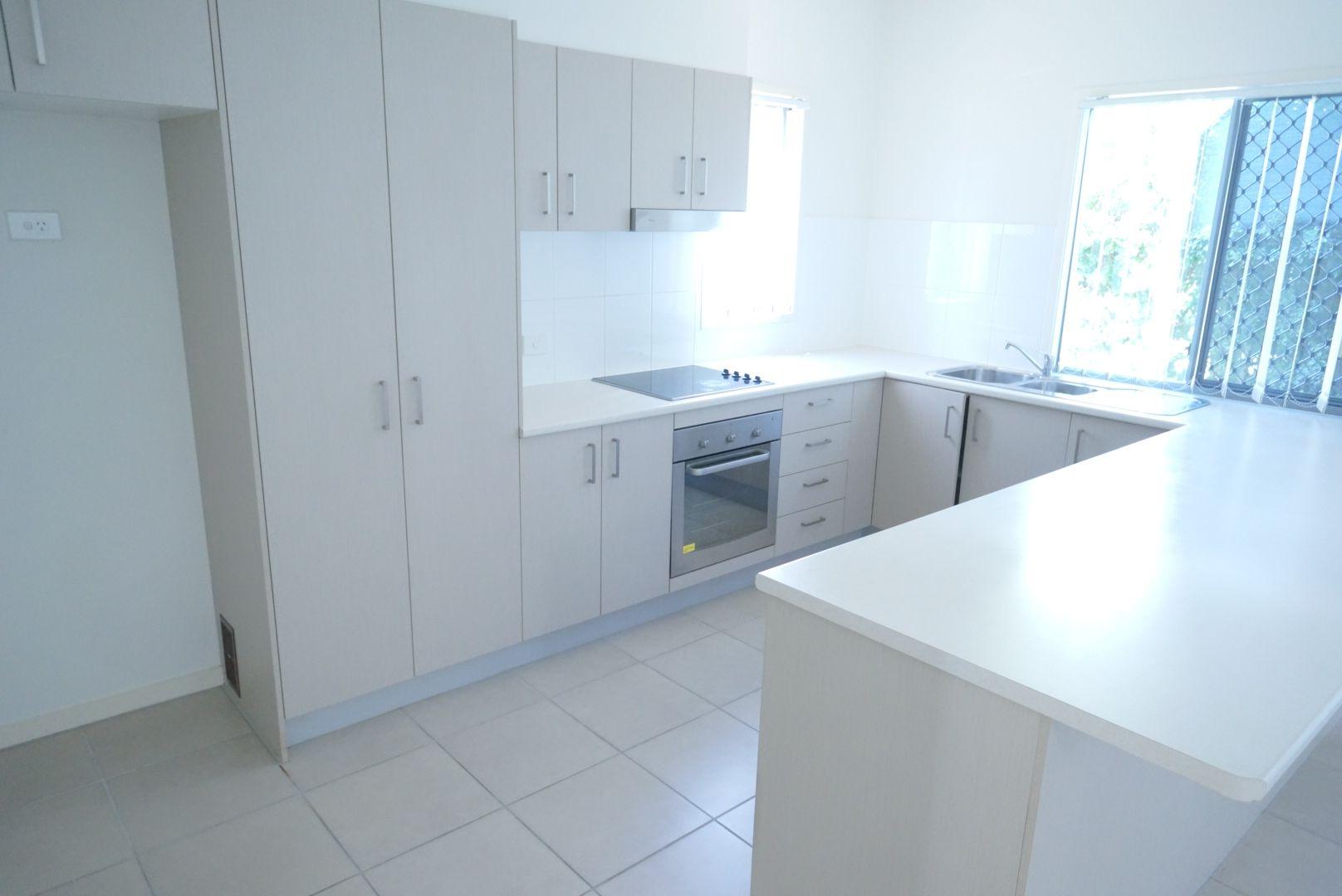 7/127 Duffield road, Kallangur QLD 4503, Image 1