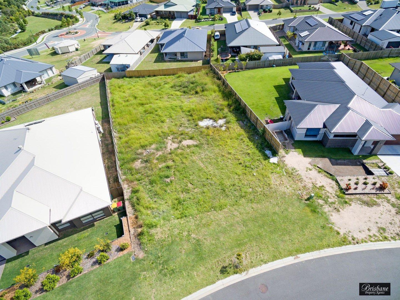 18 Ardee Place, Logan Village QLD 4207, Image 0
