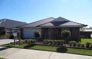26 Grasshawk Drive, Chisholm NSW 2322