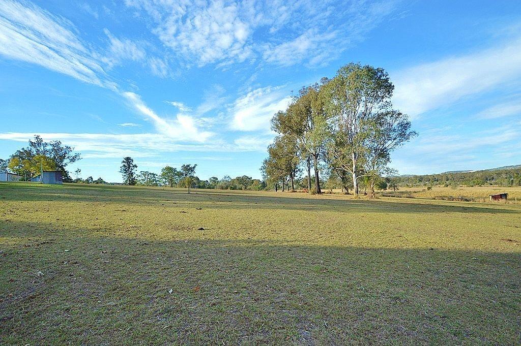 Lot 2 Zischke Road, Hatton Vale QLD 4341, Image 2