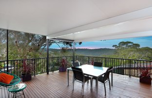 33 Allwood Crescent, Lugarno NSW 2210