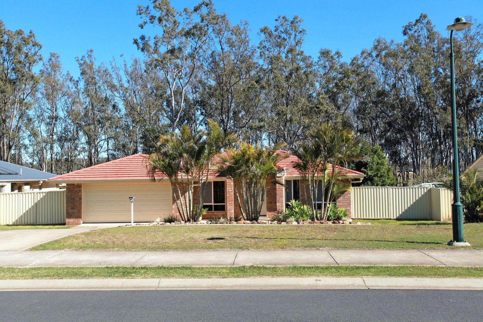 41 Titmarsh Ct, Fernvale QLD 4306, Image 0