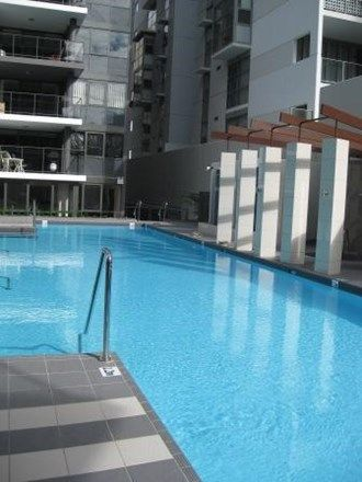 134/143 Adelaide Terrace, East Perth WA 6004, Image 2