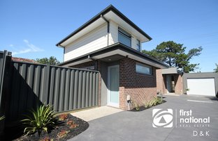 Picture of 2 & 3/19 Norwood Street, Albion VIC 3020