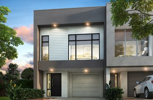 5.5m wide Redwood Avenue, Blakeview SA 5114