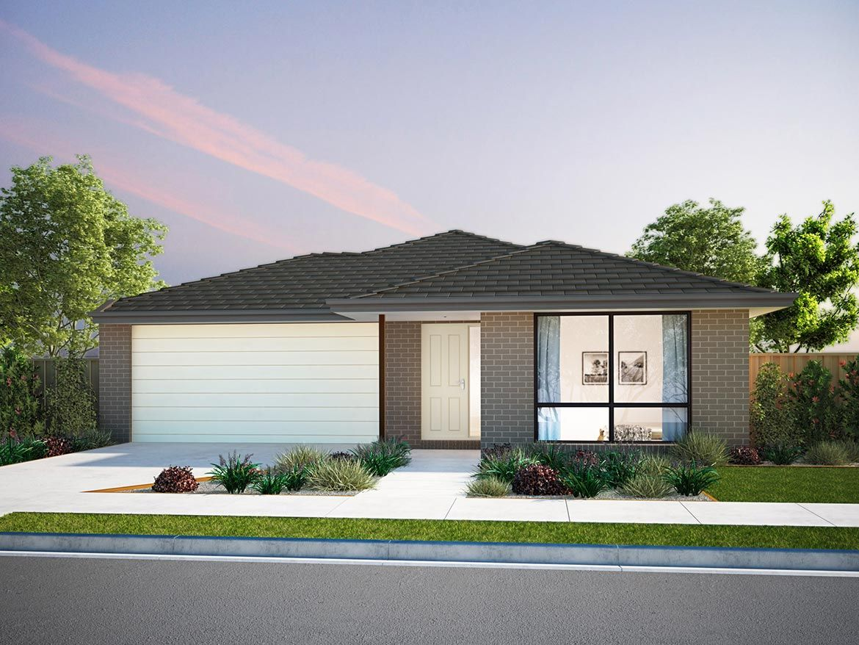 10 Vassallo Drive, Rosewood QLD 4340, Image 0
