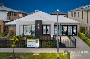 Picture of 28 Liverpool Street, Point Cook VIC 3030
