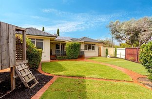 Picture of 1 Oak Court, Campbelltown SA 5074