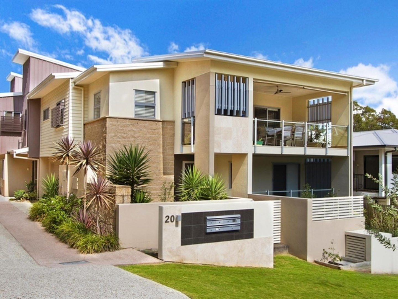 4/20 Bundara Street, Morningside QLD 4170, Image 0