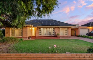 Picture of 3 Richardson Avenue, Findon SA 5023