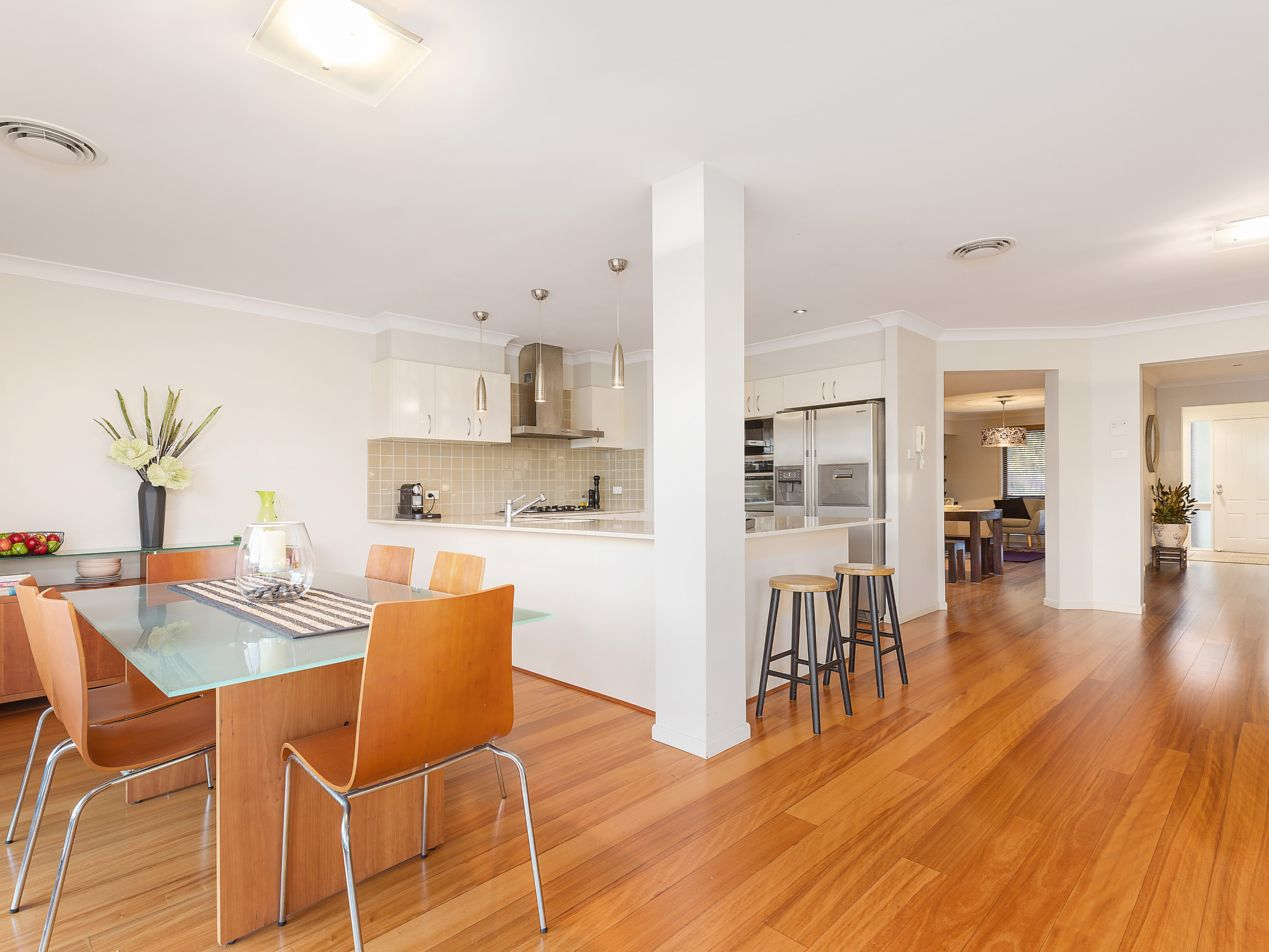 12 Dalton  Close, Rouse Hill NSW 2155, Image 2
