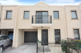Picture of 20 Titch Street, Footscray VIC 3011