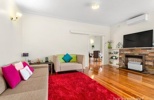 Picture of 37 Riddle Drive, Melton VIC 3337