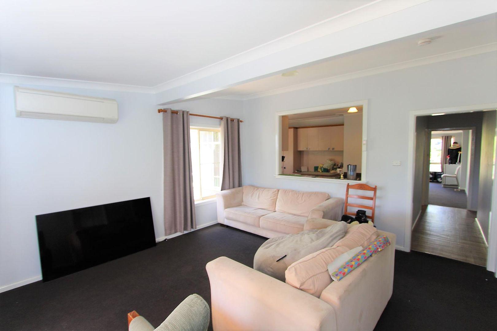 245 William Street, Bathurst NSW 2795, Image 1
