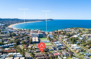 Picture of 3/14 Henley Avenue, Terrigal NSW 2260