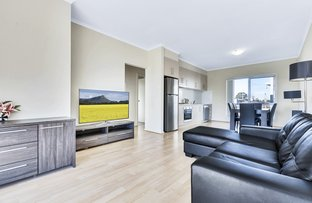 Picture of 35 Yerlo Drive, Largs North SA 5016