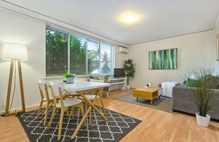 Picture of 29/168 Power Street, Hawthorn VIC 3122