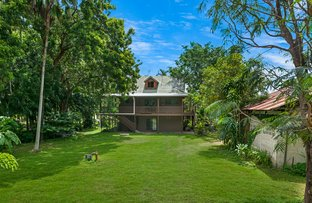 Picture of 200 Forestry Road, Bluewater QLD 4818