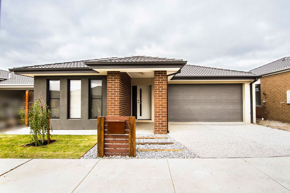 3 Element Circuit, Armstrong Creek VIC 3217, Image 0
