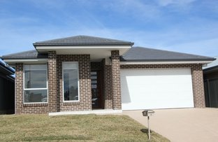 3 Blacksmith Crescent Cobbitty , Oran Park NSW 2570