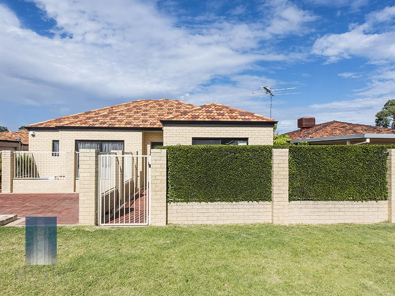 14/8 Toledo Close, Cannington WA 6107, Image 0