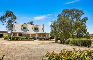 Picture of 562 Drayton Wellcamp Road, Wellcamp QLD 4350
