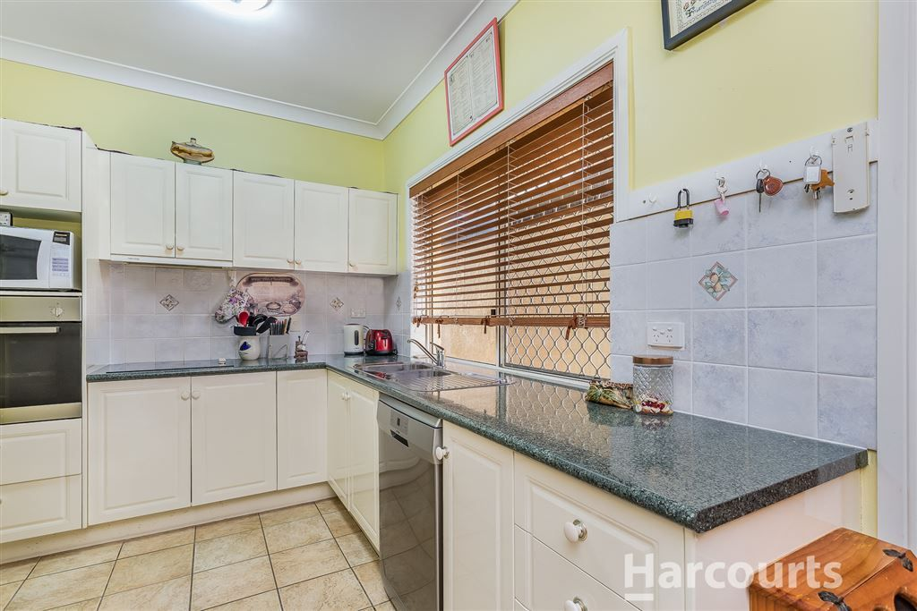 5/15 Donkin Street, Scarborough QLD 4020, Image 2
