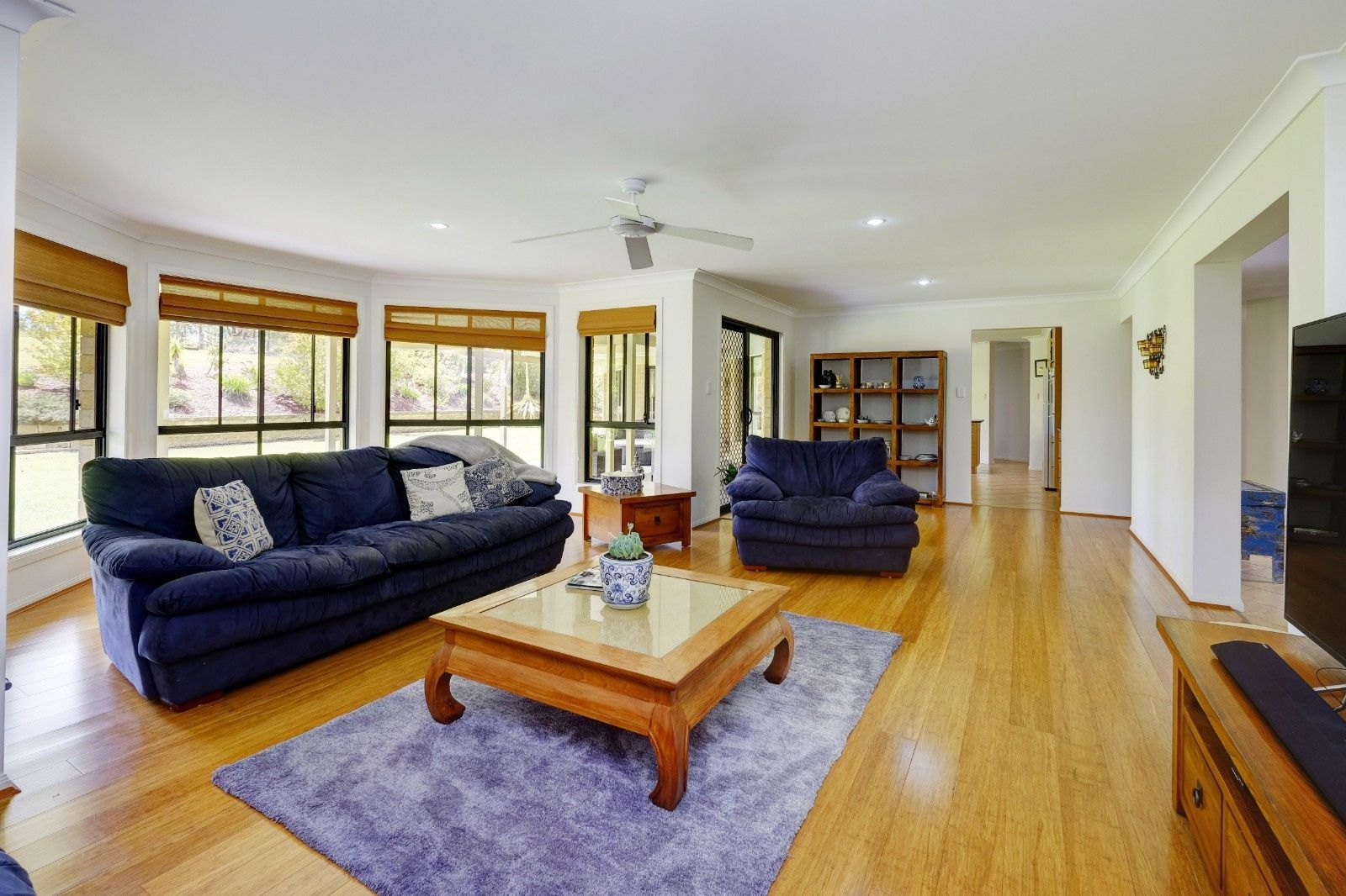 358 Highlands Drive, Failford NSW 2430, Image 2