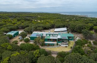 Picture of 253B Buttons Road, Bungaree, King Island TAS 7256