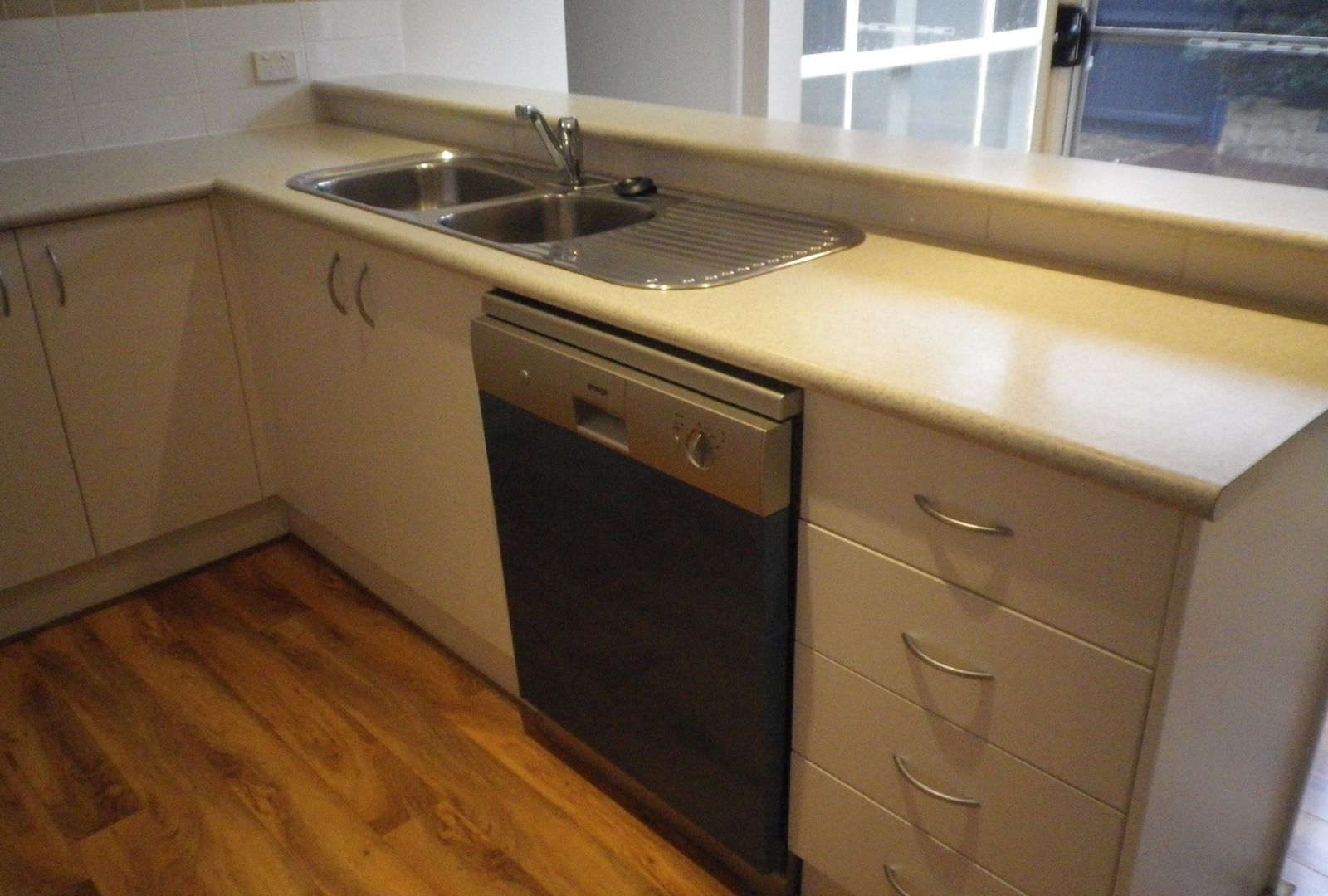 25 Watergum Way, Woonona NSW 2517, Image 2