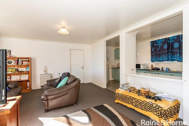 Picture of 16/31 Griffin Street, MITCHELL NSW 2795