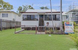 Picture of 59 Fitzpatrick Street, Berserker QLD 4701