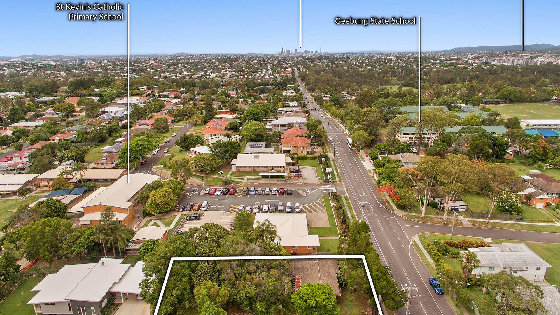 273 Newman Road, Geebung QLD 4034, Image 1