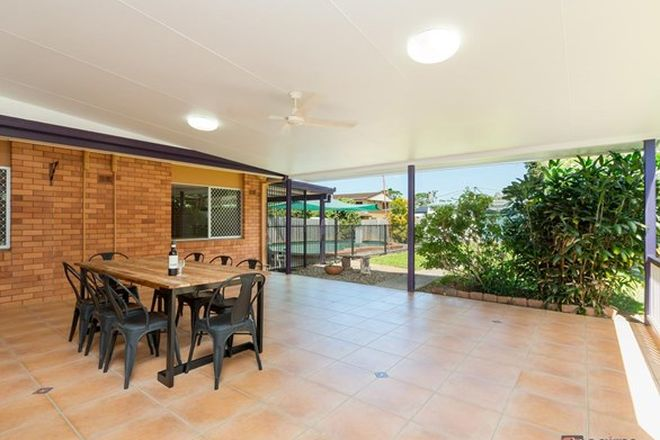 Picture of 7 Mango Drive, EARLVILLE QLD 4870