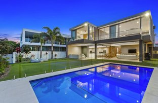 52 North Point Ave, Kingscliff NSW 2487