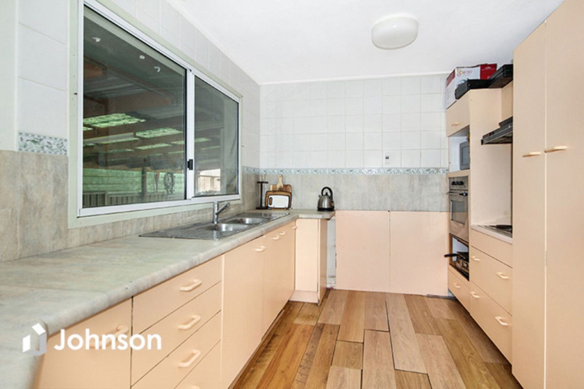 12 Wagtail Street, Inala QLD 4077, Image 2