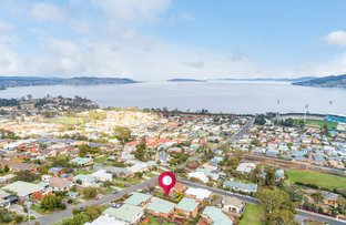 Picture of 2/40 Beach Street, Bellerive TAS 7018