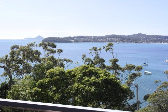 Picture of 68 Randall Drive, SALAMANDER BAY NSW 2317