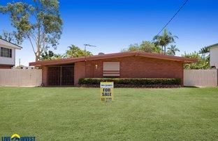 Picture of 30 Egret Crescent, Condon QLD 4815