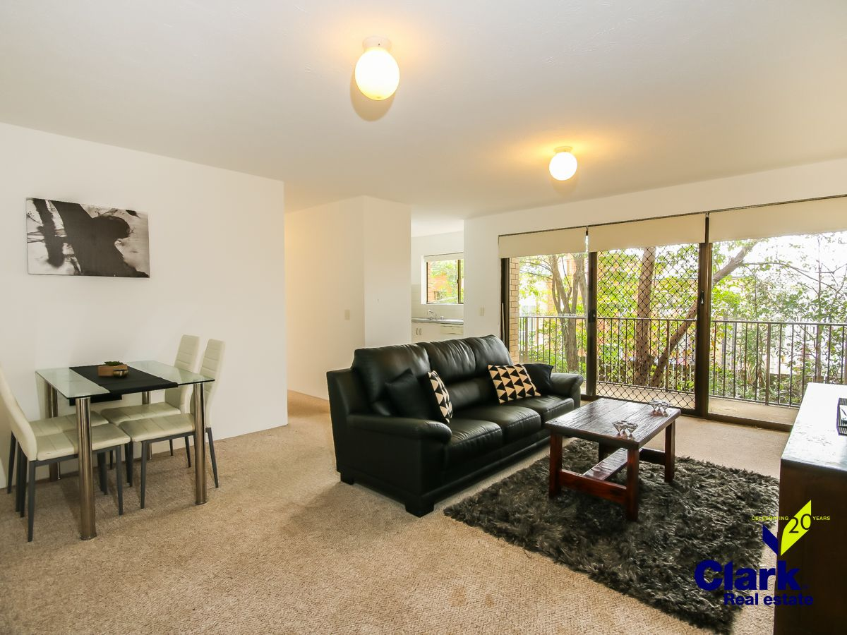12 Stafford Road, Gordon Park QLD 4031, Image 1
