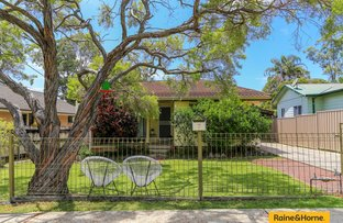 Picture of 7 Robin Street, Coffs Harbour NSW 2450