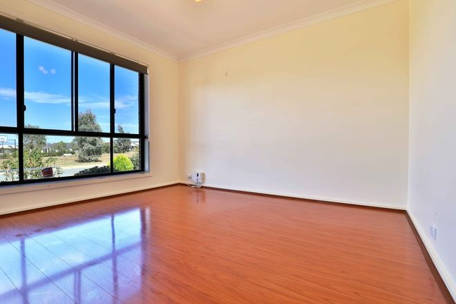 Picture of 9 Trephina Street, HARRISON ACT 2914