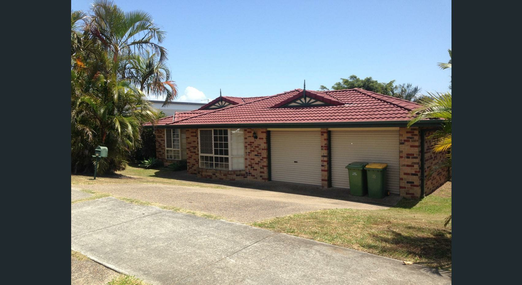 62 Bailey Road, Birkdale QLD 4159, Image 0
