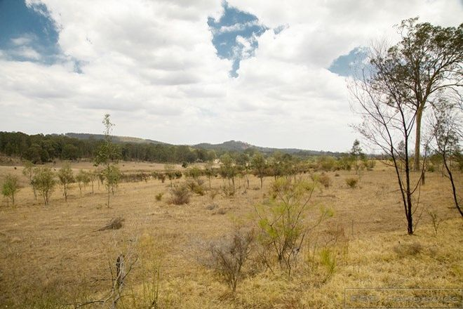 Picture of 186 Camp Road, GRETA NSW 2334