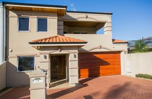 Picture of 170 French Street, Tuart Hill WA 6060