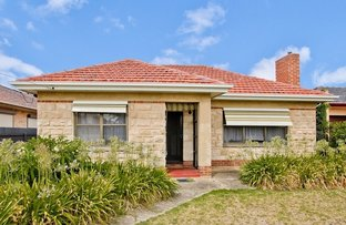 Picture of 47 Selth Street, Albert Park SA 5014