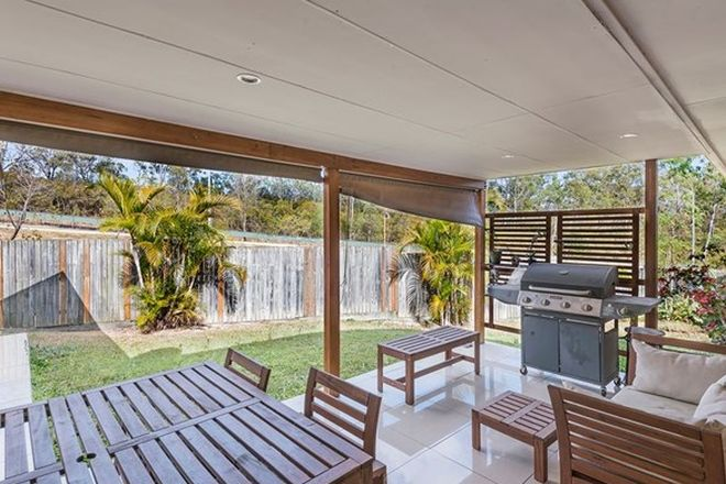 Picture of 11 Noosa Place, CARINDALE QLD 4152